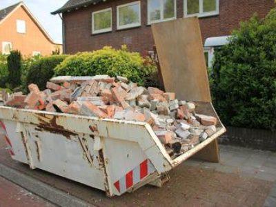 rubbish-removal-armadale-deceased-estates-2