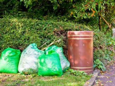 rubbish-removal-armadale-green-waste-collection-2