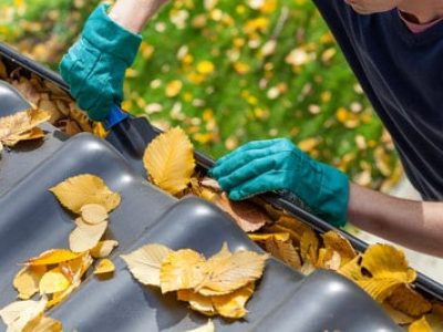 rubbish-removal-armadale-gutter-cleaning-1